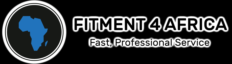 Fast, Professional Service